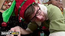 all we want for christmas is rachel raxx's black big tits » hd mom xvideos thumbnail