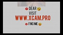 Webcam EASTERN EUROPE COUPLE WITH HANDSOME BODIES DO BORING SHOW ON CB PART 2
