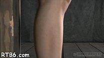 Machine thraldom porn Vorschaubild