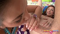 7562 PervCity Young Anal Threesome preview