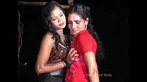Tamil hot dancefor famous song - download porn videos