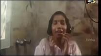 http://www.bhuvirawat.net/call-girls-rates-in-goa.html - Goa escorts - download porn videos