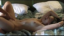 Couple take an advantage blonde beautiful milf porn thumbnail