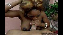 Lori AlexiaPassionate Ebony Rides big dick http://cams.beeg18.com/ pornhub video