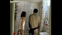 Taiwan Porn Star Shuan-Shuan