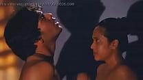 xvideos.com c5efe9c685ba4270e381718ecdaffb6a-1 video