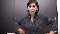 筋肉熟女帯 1