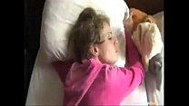 Wake up honey pornhub video