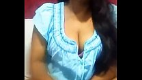 ---Mallu Aunty with bf