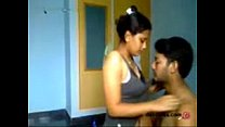 bhabi porn thumbnail