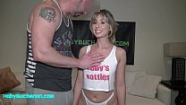 HobyBuchanon Com Face Fucking Slapping Hard Fuc