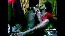 bangla indian hard sex husbend wife niloy