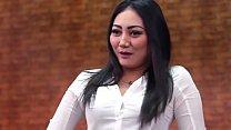 Image: Sassha Carissa Hot Telanjang Popular 21   AutoNgaceng Full HD 720p