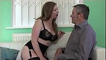 The Ultimate Humiliation  Free Cuckoldaa   more at fem69.tk - 69VClub.Com