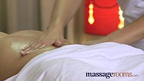 13979 Massage Rooms Natural big tits masseuse offers special time preview