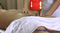 14813 Massage Rooms Natural big tits masseuse offers special time preview