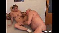 Skinny honey gives head and rides pornhub video