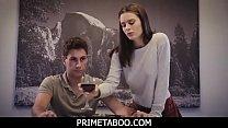 sister seduces brother pornhub video
