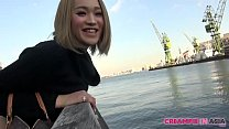 9796 Uncensored Japanese ladyboy sex preview