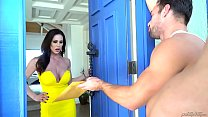 Kendra Lust and the collection department Thumbnail