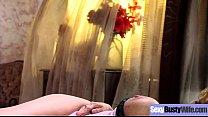 Bigtits Hot Slut Wife (Darla Crane) Like Hard Style Sex Action mov-10 image