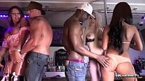 Shebang.TV - Sunday Orgy Roast Show thumbnail