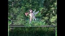 Monster Girl Quest - Hada