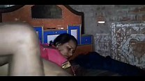 12833 Telugu aunty full haaaard fuck moaning and crying 2018 preview