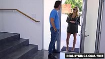 RealityKings - Big Naturals - Boobs In Boots Thumbnail