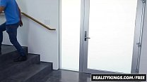 RealityKings - Big Naturals - Boobs In Boots [리얼리티 킹 realitykings site]