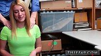 Screenshot Teen Girl And B londe Amateur Desk Xxx Lp Offi esk Xxx Lp Office