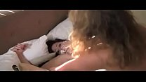 Forced Orgasm Girl on Girl Domination part 2 image