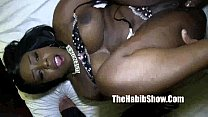 ferrari blaque loves bbc monster dick preview image