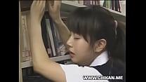 タイレイプ アダルト動画巨乳ハードセックス 素人娘の騎上位 av 視聴 無料》エロerovideo見放題|エロ365