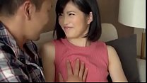 Babe Girl,japanese baby,baby sex,teen baby 9 full - nanairo.co