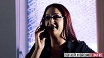 Digitalplayground - The New Girl Episode 3 (Nicolette Shea, Danny D)