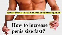 17840 penis enlargement preview