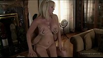 Beverly Lynne Bikini Avengers 2015 pornhub video