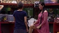 Hindi Tv Show B ig Boos Show