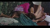 UNPROTECTED SEX(NOLLYWOOD MOVIE) CLIP 2