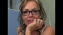 Free download video bokep The mothers I'd like to fuck Vol. 6