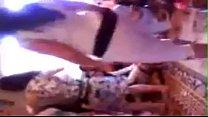 17499 تقعد على زب حبيبها تصوير مخفي سكس عربي preview