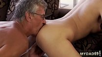 Teen Blows Step Dad And Perfect Pussy Creampie Xxx What Would You