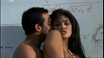 Free download video bokep The Last Semester 1x02