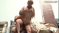 PornZS.NET I.Wanna.Cum.Inside.Your.Mom.28 CD1 01