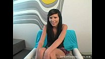 Jerk Off Instructions #8 - Jerk it for me Daddy preview image