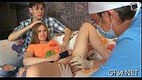 Non-professional legal age teenager sex.com - download porn videos