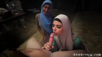 Arab Anal Dildo And Partner's Brother Fuck His ' Duddy's Sister Xxx