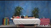 Massage parlor sex movies - download porn videos