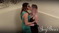 Joybear Magical Threesome Encounters